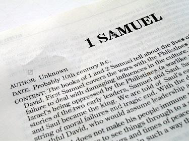 1-samuel